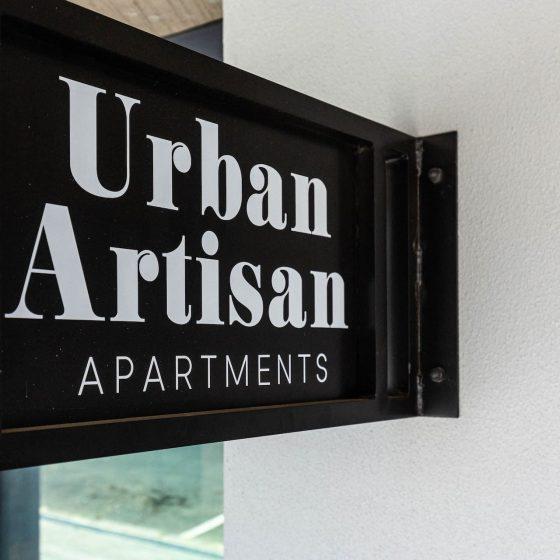 UrbanArtisanExt_01